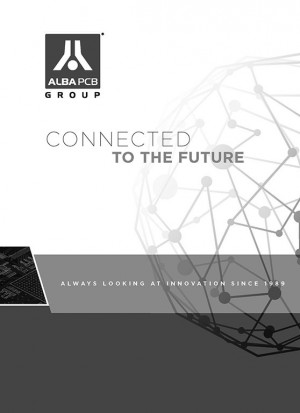 Brochure ALBA PCB anteprima