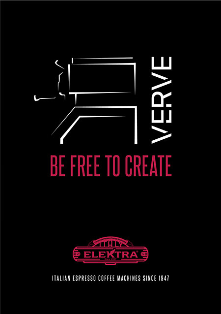 brochure elektra