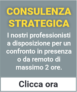 Consulenza Strategica Holbein & Partners