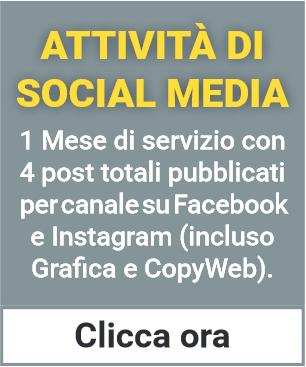 Social Media Macketing